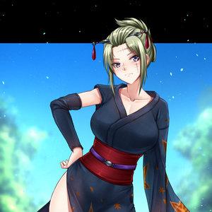 Tsukuyo_kunoichi_470583.jpg