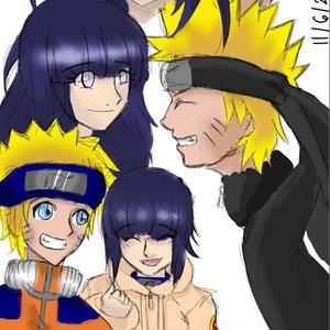 NaruHina___Naruto_x_Hinata_Fanart_470668.jpg