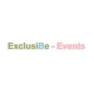 seleccion_de_eventos_470741.jpg
