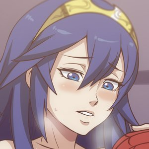 Commission_from_LoverlassysponkLucina_x_Spiderman_x_Palutena.png_cut_470870.png