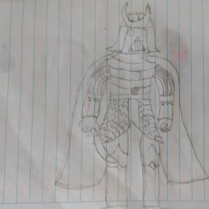 dath_vader_samurai_471020.jpg