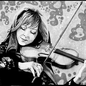 lindsey_stirling_by_pitx_d8c4mig_471060.png