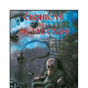Portada_cronicas_471350.jpg