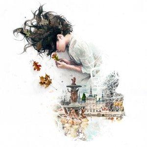 Mentiradeloro_Morpheus__039__Dream_471472.jpg