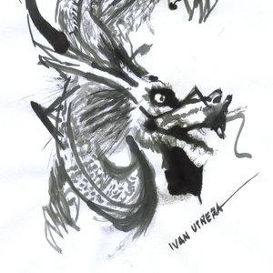 dragon01_471860.jpg