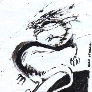 dragon02_471862.jpg