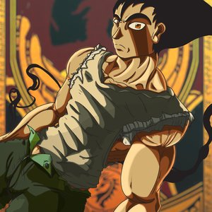 tag_gon_471854.png