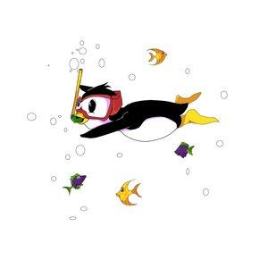 Pinguinito_471919.png