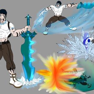 Extreme_Gestures___Vector___Combat_Action_471993.png