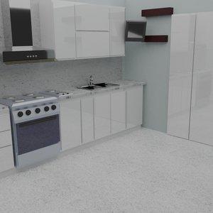 cocina1_472002.png