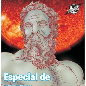 Manual_de_Dibujo_Espanol_472117.jpg