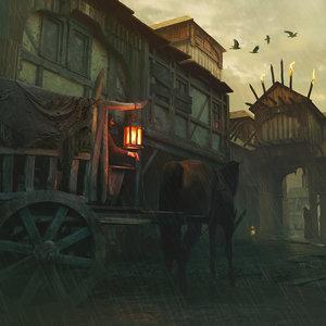 Old_Town_Romel_Rojas_concept_art_472085.jpg
