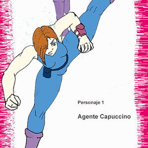 agente_capuccino_fondo_rojo_472255.jpg