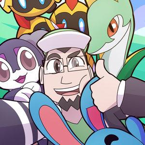 pokemon_daycare_472498.jpg