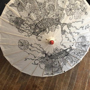 umbrella_472525.jpg