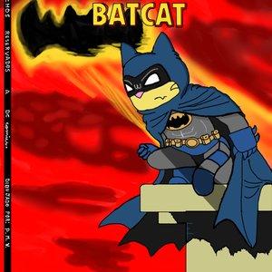 The_Batcat_472648.png