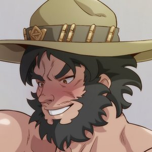Commission_from_Hugman_Pharah_y_McCree_cut_472754.png