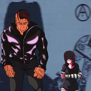 Tag_Lucy_and_father_472994.png