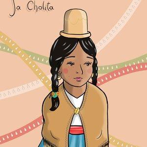 Cholita__2__473055.png