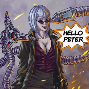 Hello_Peter4_473305.jpg