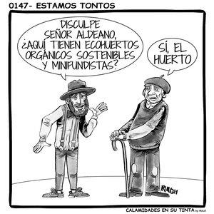 0147_Estamos_tontos_473408.jpg
