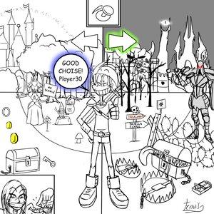 Medieval_adventure_473473.png