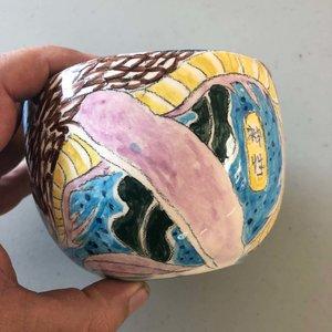 ceramic_b_473549.jpg