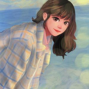 Ilustracion_playa_473592.jpg