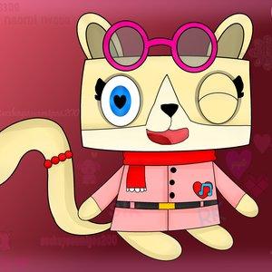 ara_the_Mouse_Lemur_473609.png