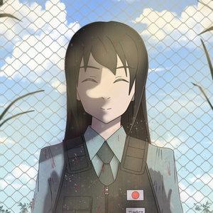 policia_japonesa_473604.jpg