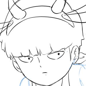 Commission_from_VIctoria___Shota_Shigeo_cut_473623.png