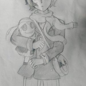 pencil_sketch_473672.jpg