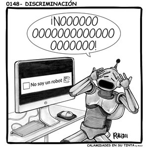 0148_Discriminacion_473830.jpg