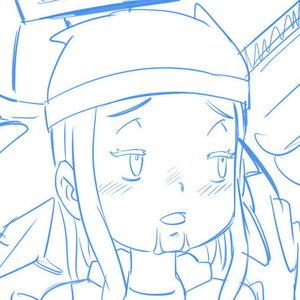 Commission_Digimon_cut_473838.jpg