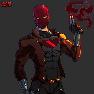 red_hood_final2_473891.png