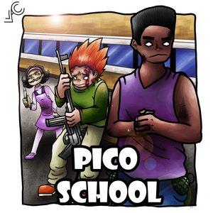 Pico_School_473977.png