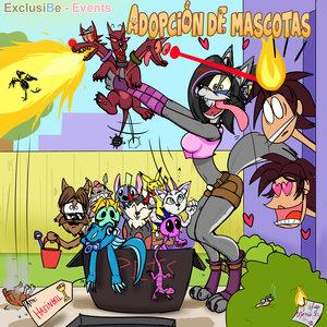 Adopcion_de_mascotas_psd_474153.jpg