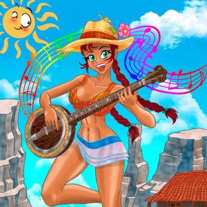 Banjo_474225.jpg