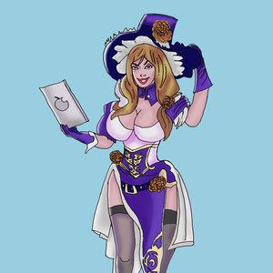 cosplay_474213.jpg