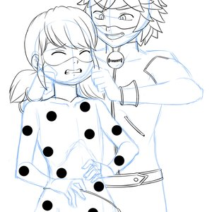 Commission_from_Kate___Ladybug___Catnoir_474261.png