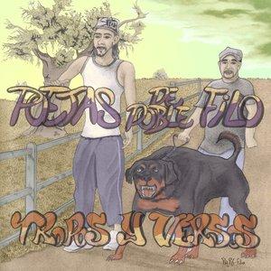 04_01_Portada_cd_musica_tropos_y_versos_474330.png
