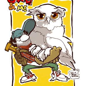 owly001_color_tn_474522.jpg