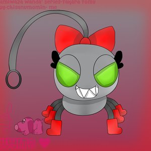 Chisanumomin_as_Bugmin_Fied_474763.png