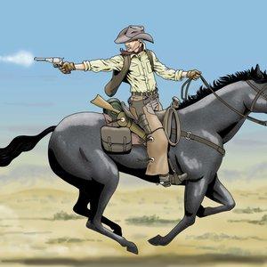 Cowboy_474714.jpg