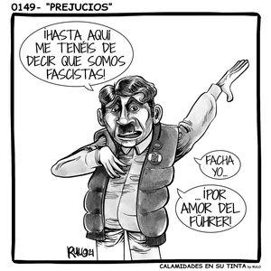 0149_Prejuicios_474959.jpg