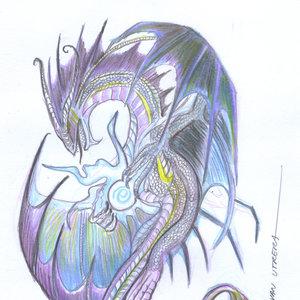 dragon06_475037.jpg