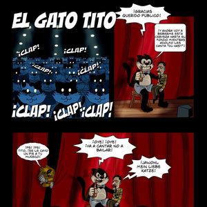 teatro_475309.jpg