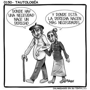0150_Tautologia_475374.jpg