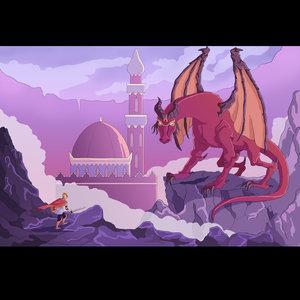 slay_the_dragon_458354.jpg