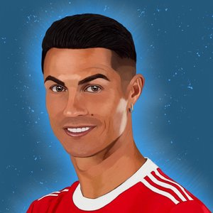 Cristiano_Manchestercolor_text_475493.png
